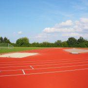 sports-ground-609715_640