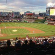 baseball-446526_640