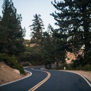 road-1209369_640